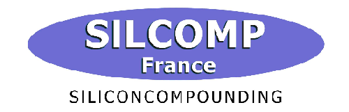 Création de SILCOMP France
