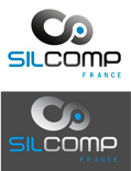 Logo Silcomp