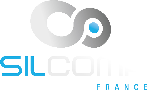 Silcomp France